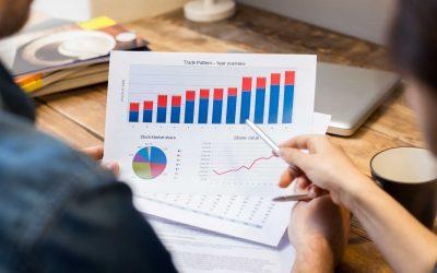 Client Manager (Paraplanner)